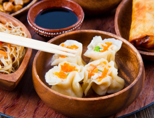The 17 best Chinese restaurants in America